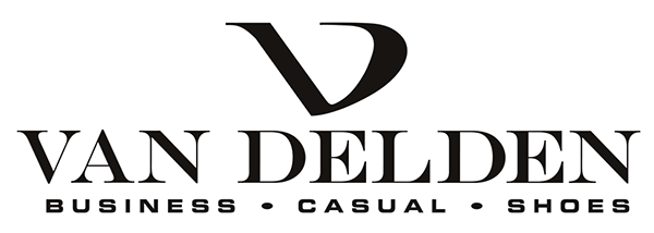 Van Delden Mode