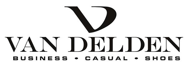 Van Delden Mode
